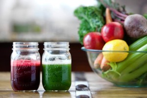 antiaging_juicing