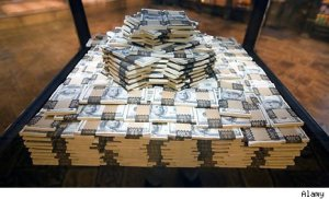 xone-million-dollars-435cs090412.jpg.pagespeed.ic.rkj56x-NcZ